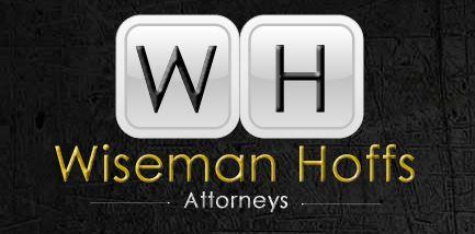 Wiseman Hoffs Attorneys
