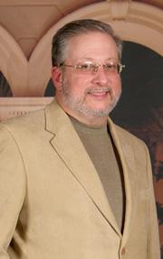 William F. Kunofsky