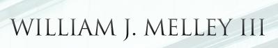 William J. Melley III