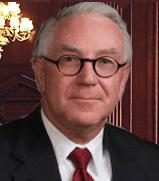 William W. Smith