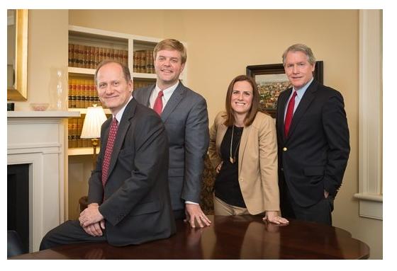 Wills Massalon & Allen LLC