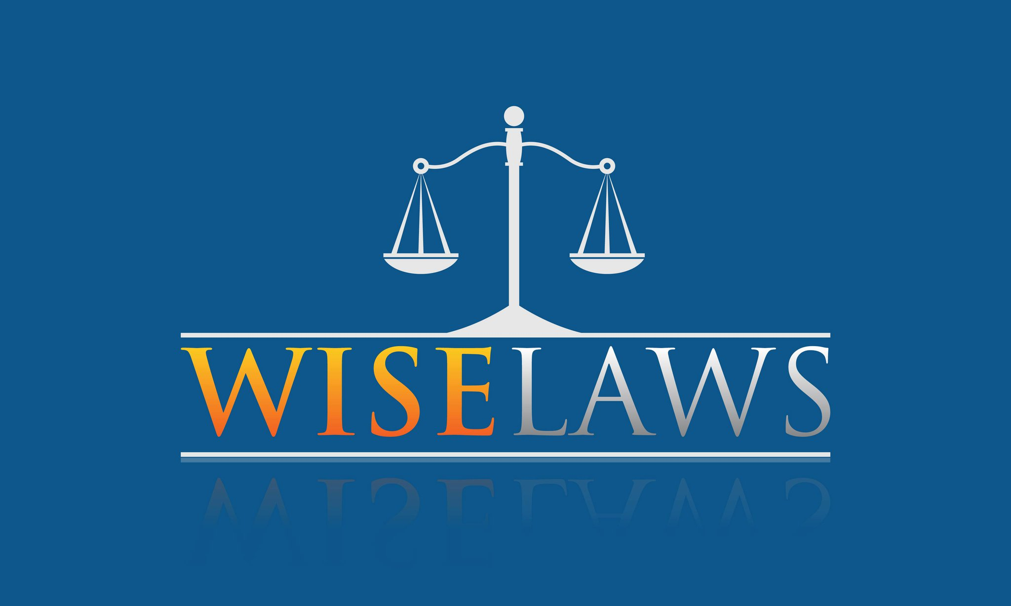 Wise Laws