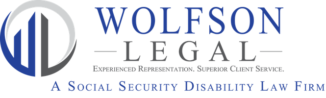 Wolfson Legal, LLC