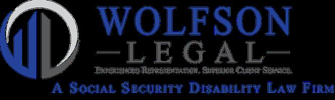 Wolfson Legal, LLC
