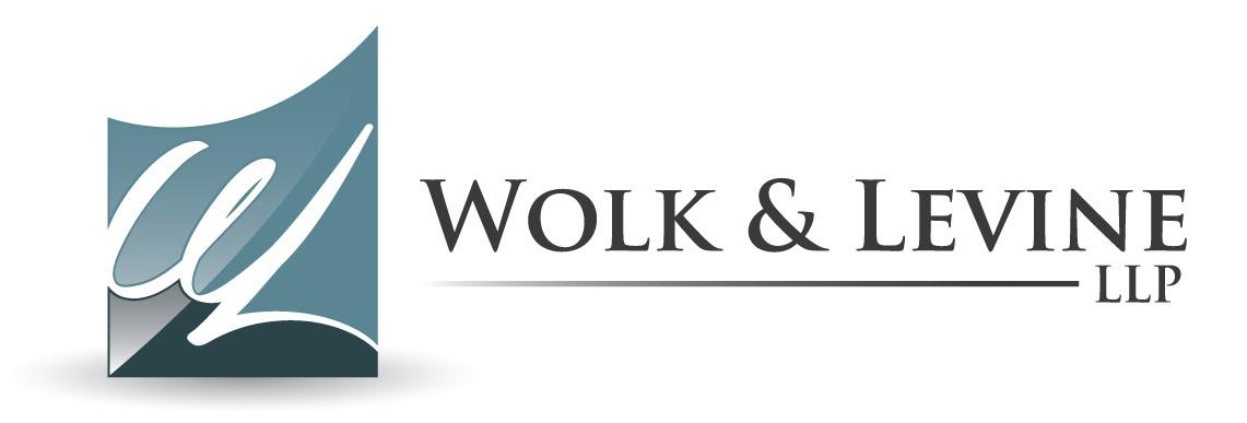 Wolk & Levine, LLP