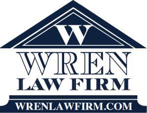 Wren Law Firm