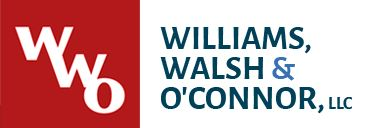 Williams, Walsh & O'Connor, LLC