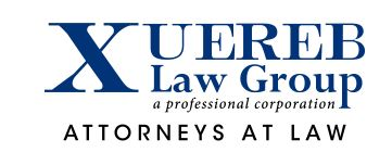 Xuereb Law Group PC