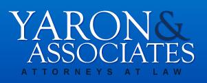 Yaron & Associates