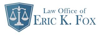 Law Office Of Eric K. Fox