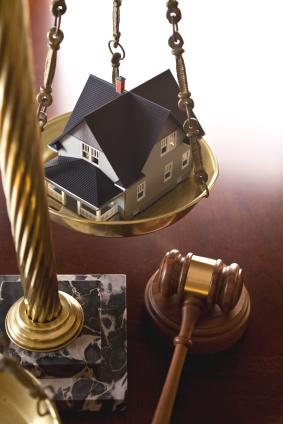 Zemsky & Salomon, Attorneys at Law