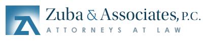 Zuba & Associates, P.C.