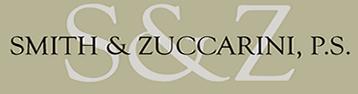 Smith & Zuccarini, P.S.